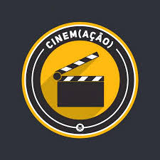 cinemacao