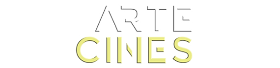 ArteCines - Viva Cada Cena